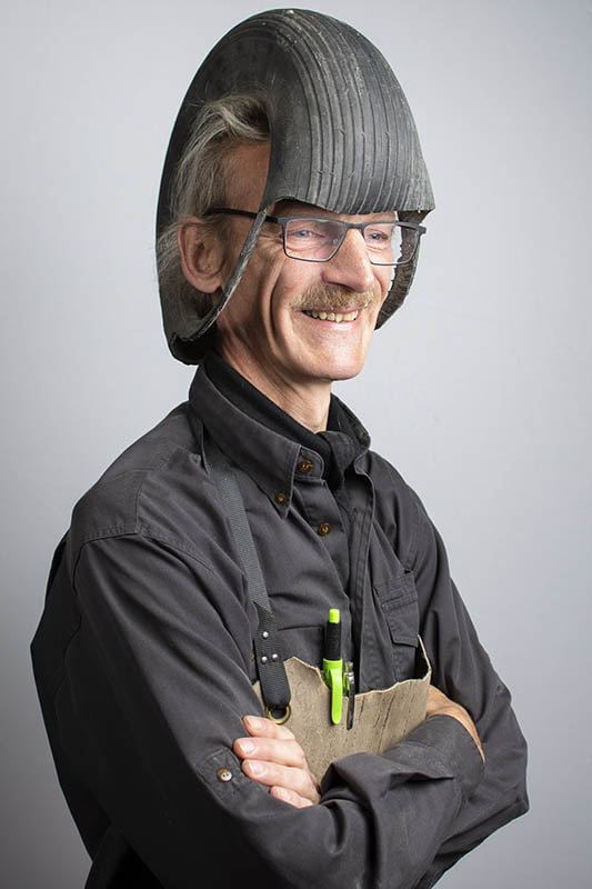 Noah Möller-Rasmussen Noahs bygg och snick